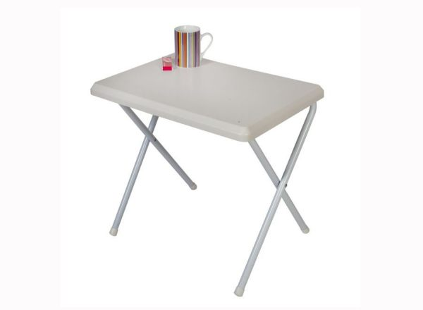 View Kampa Mini Plastic Table