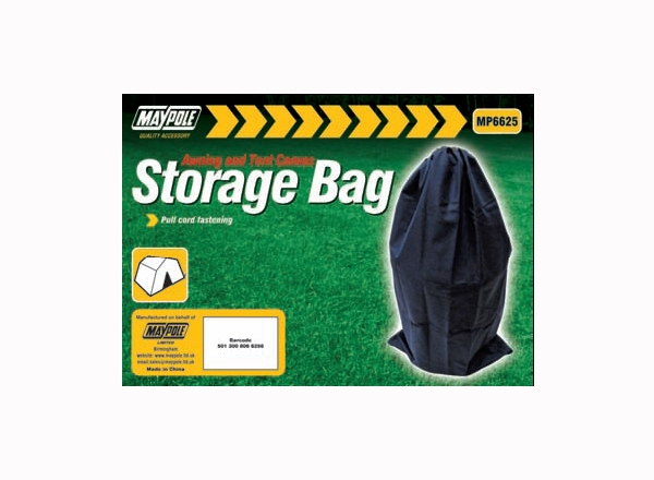 awning winter bag geekswag groundsheet me storage bags tent pole